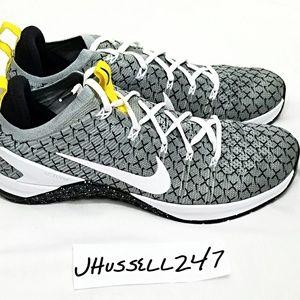 Nike Metcon DSX Flyknit 2X Training Shoe size 13